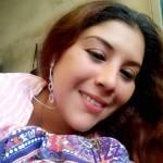 Liz Mejia