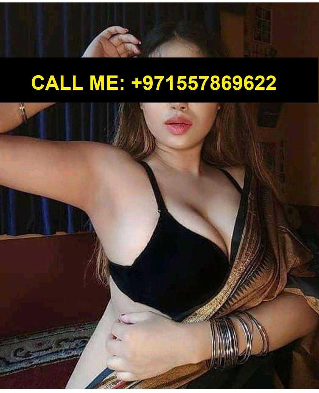 CaLL +971-557869622 VIP #Call #Girls Near ExPo DuBai UAE